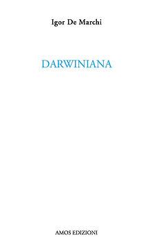 igor de marchi darwiniana