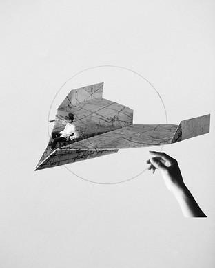 紙飛行機.jpg