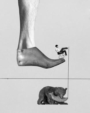足からの創造.jpg