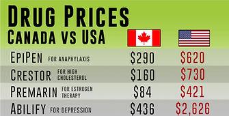price short.jpeg