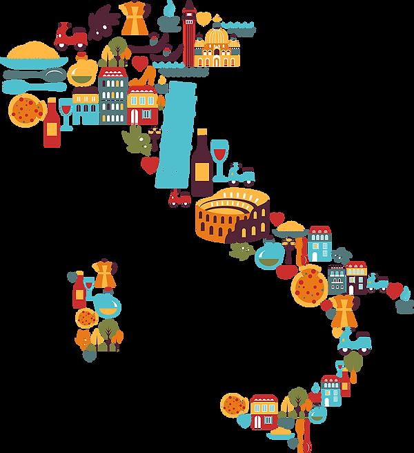 KAART ITALIE.png