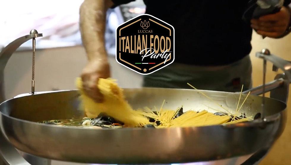 Italian Food Party's.jpg