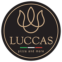 LUCCAS-ok.png