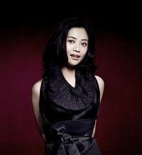 Awards - Guo Pei.jpeg