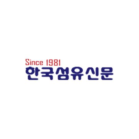 亞 5국 최정상 디자이너가 펼친 찬란한 쿠튀르<br><br><br>