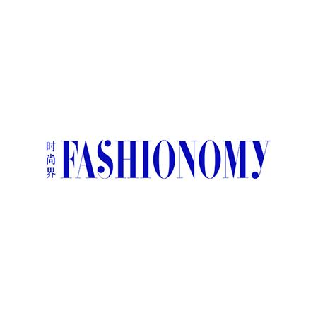 从中国版 LVMH 到济南国际时装周,山东时尚产业的下一个拐点在哪里?