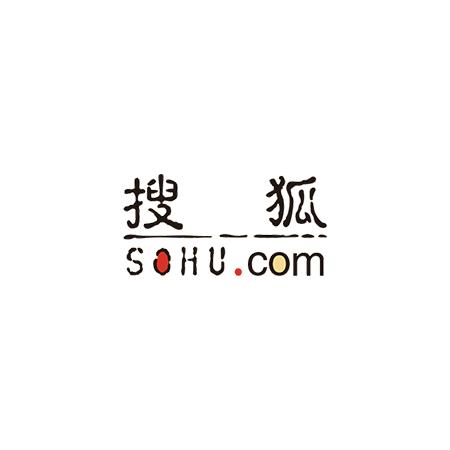 """""""泉城风尚""""国际时装周 Guo Pei发布2019春夏高定 东 · 宫系列<br><br>"""
