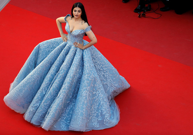 ACF at the Cannes Film Festival<br><br>