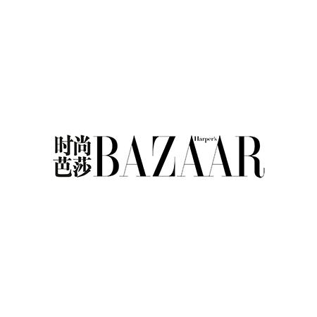 """""""泉城风尚""""国际时装周高定秀 BAZAAR专访印度尼西亚时尚设计师Sebastian Gunawan"""