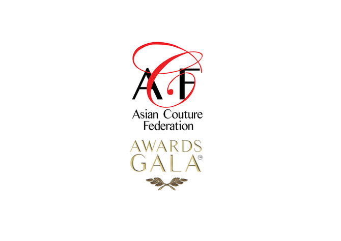 ACF Awards Gala 2014 <br/><br/><br/>