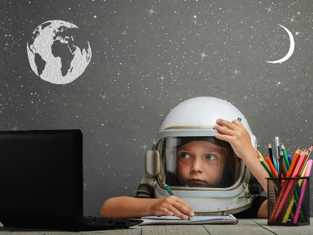 Space Oddity: School Places, Rumours & Reality