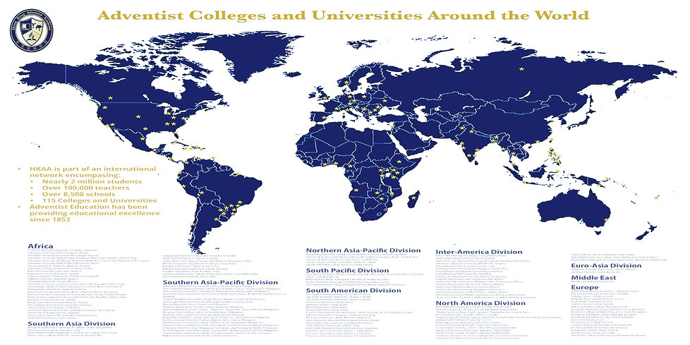 Adventist%20Colleges%20and%20Universitie