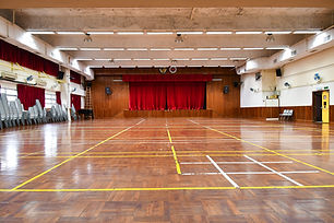 HKAA Gymnasium (1).jpg