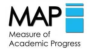 Measure of Academic Progress