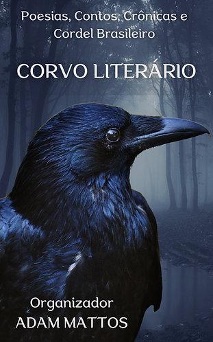 CORVO LITERÁRIO