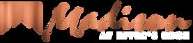 MRE Logo.png