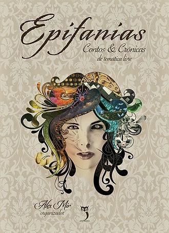 epifanias_capa.jpg