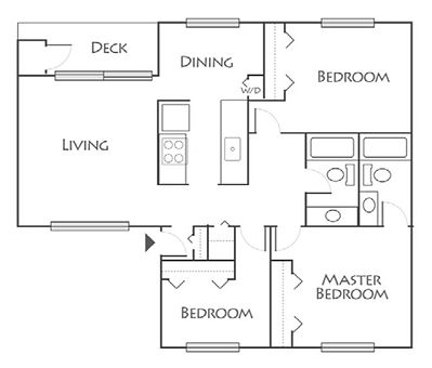3x2-Floorplan_edited.jpg