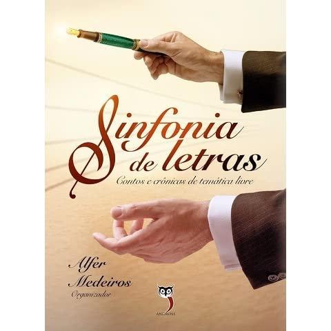 SINFONIA DE LETRAS