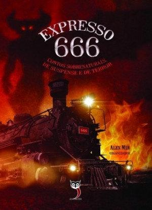 EXPRESSO 666