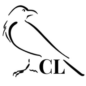 logo corvo oficial.jpg