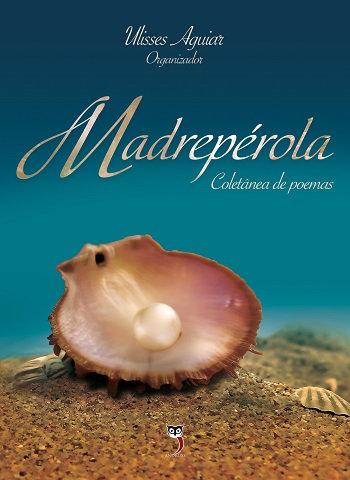 MADREPEROLA