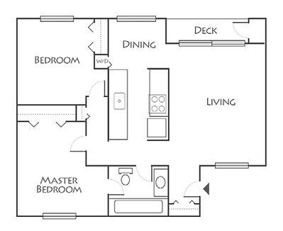 2x1-Floorplan_edited.jpg