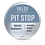 Thumbnail: Pit Stop - Natural Unisex Deodorant