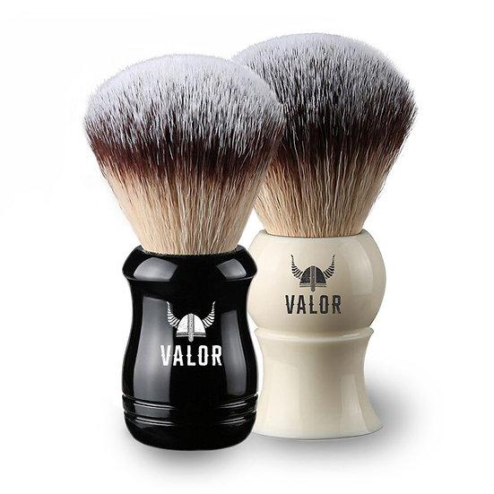 Vegan Shave Brush