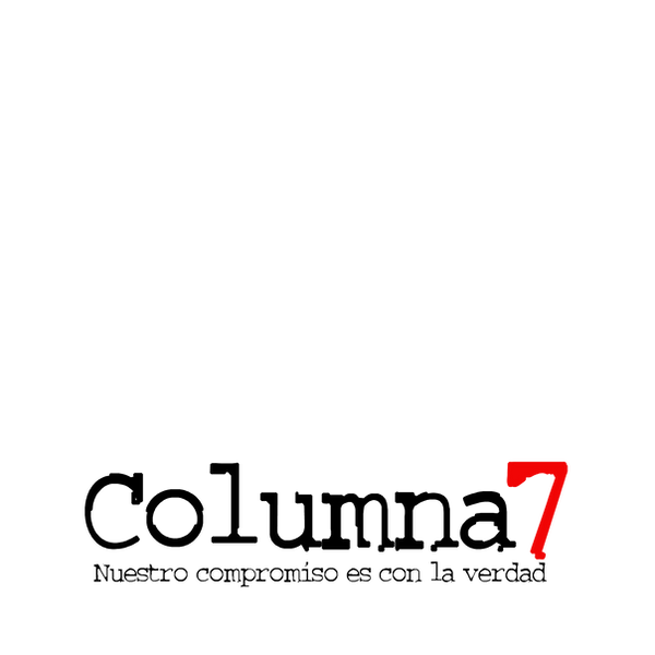 Columna7 LETRAS.png