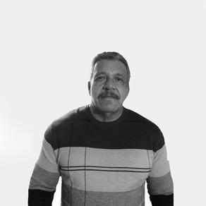 PALABRA DE MAESTRO: LA HISTORIA EXCLUIDA DE LA ESCUELA