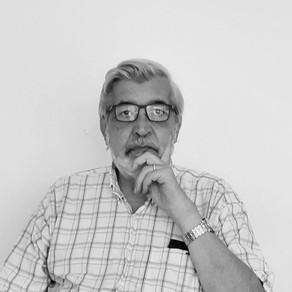 """A PROPÓSITO DEL 20 DE JULIO: ¿QUÉ TAN BOBA FUE LA """"PATRIA BOBA""""?"""