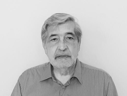 LA PARÁBOLA DEL ASCENSO Y DECLIVE DE UN LÍDER POLÍTICO