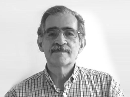 LA  MUERTE  DE  DESCARTES  Y EL REALISMO MÁGICO