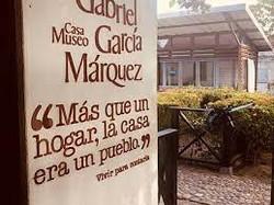 Museo Gabriel Garcia