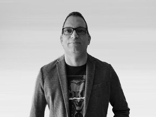 FUTILITARISMO: ANOTACIONES SUELTAS SOBRE LA MUERTE DE IVAN ILICH Y LA VIDA EN ALASKA