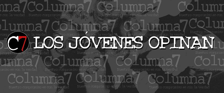 PORTADAS JOVENES.jpg