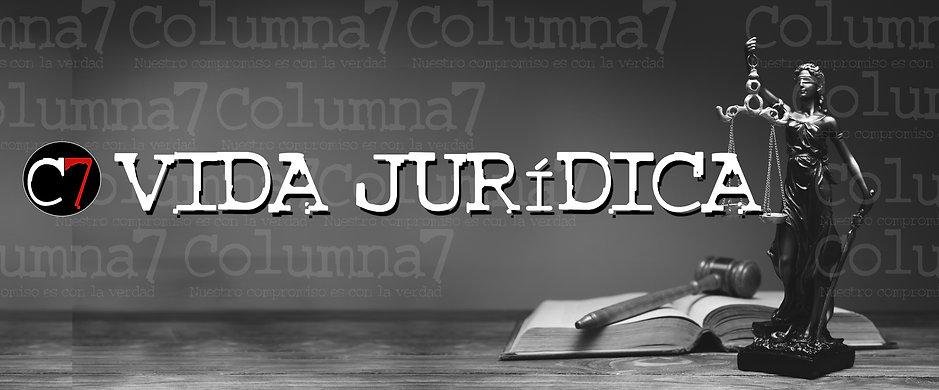 PORTADA VIDA JURIDICA.jpg