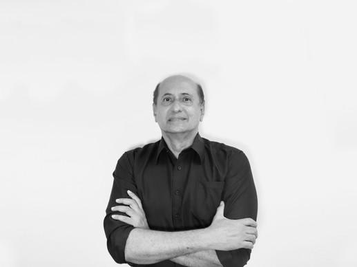 A MI GRAN AMIGO DE TODA LA VIDA: MARCOS ROSADO GARRIDO
