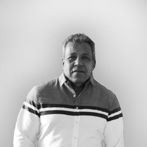 PALABRA DE MAESTRO: TAMBIÉN LA NOSTALGIA RECLAMA SU LUGAR