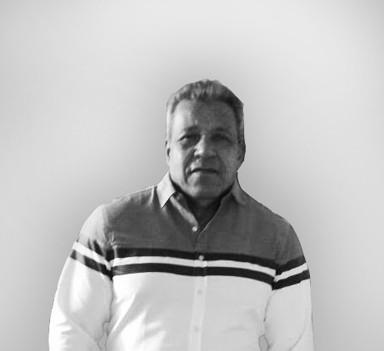 PALABRA DE MAESTRO: EQUIDAD EN DEMOCRACIA