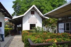 Aracataca (Magdalena)