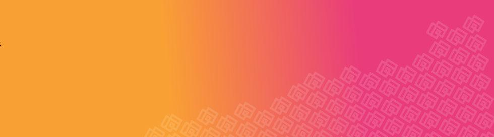 SALG-nettsidetopp lang.jpg