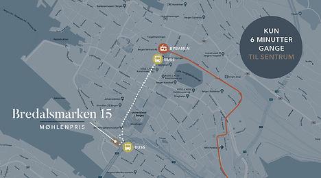 Kart_bredalsmarken2.jpg