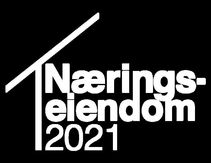 NÆRINGSEIENDOM 2021.png