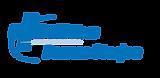 Barnas Stasjon Blå Kors Hoved Logo.png