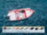 07-Fiskedirektoratet.jpg