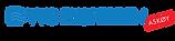 VVS-Askøy-logo.png
