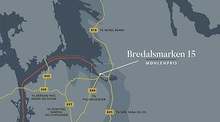 Kart_bredalsmarken1.jpg