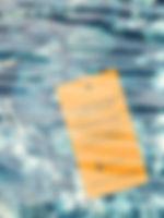 09-Fiskedirektoratet.jpg